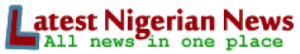 Latest Nigerian News