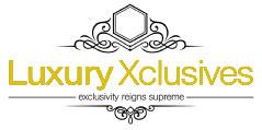 Luxury Xclusives