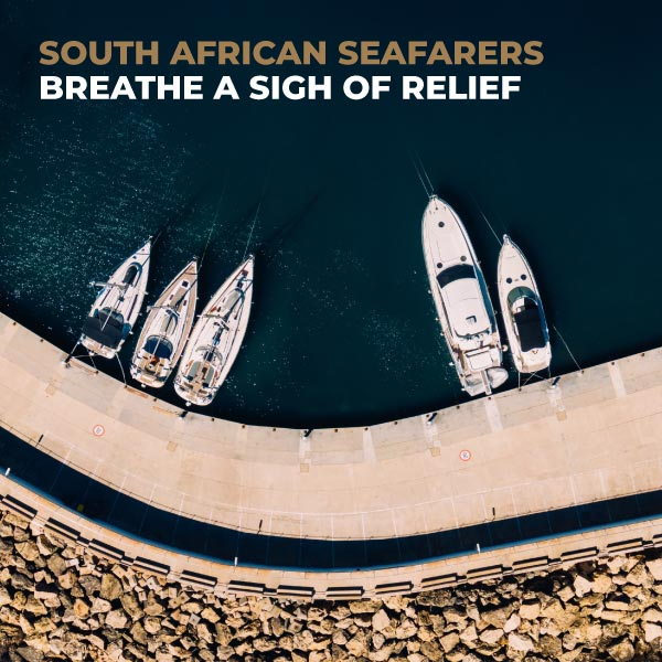 South-African-Seafarers-Breathe-A-Sign-of-Relief