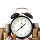 ft-March-2021-A-Watershed-For-Retirement-Funds-In-South-Africa-5-Things-You-Need-To-Know