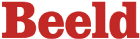 Beeld-logo