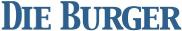 Die-Burger-logo