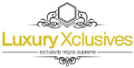 Luxury-Xclusives