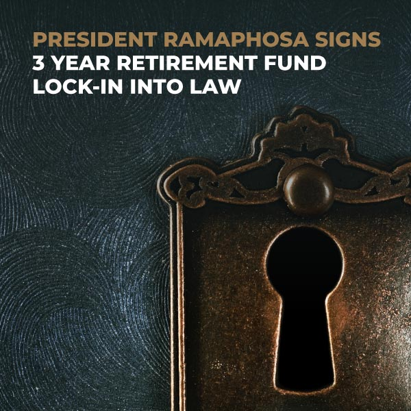 President-Ramaphosa-Signs-3-Year-Retirement-Fund-Lock-in-Into-Law-SG