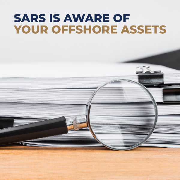 SARS-is-Aware-of-Your-Offshore-Assets-SG